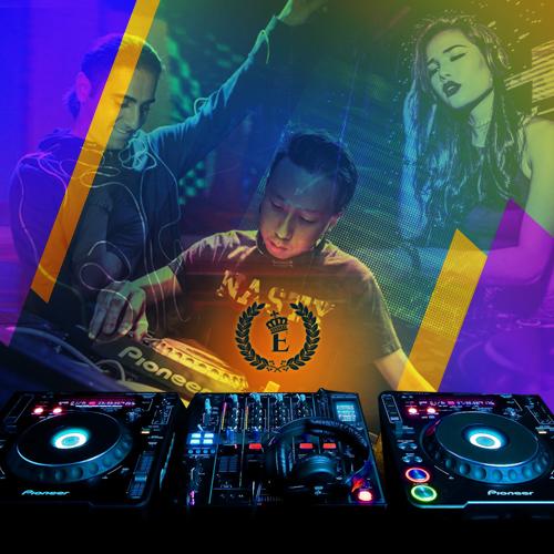 DJ's Agency